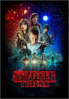 Stranger Things Netflix Snap Case for iPhone 6 & iPhone Stranger Things Netflix, Stranger Things Saison 1, Poster Stranger Things, Stranger Things Tumblr, Stranger Things Tv Series, Stranger Things Aesthetic, Poster A3, Winona Ryder, Live Wallpapers