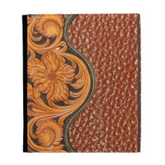 ==> reviews          Golden Brown Customized Western Leather Look iPad Cases           Golden Brown Customized Western Leather Look iPad Cases we are given they also recommend where is the best to buyReview          Golden Brown Customized Western Leather Look iPad Cases lowest price Fast S...Cleck Hot Deals >>> http://www.zazzle.com/golden_brown_customized_western_leather_look_case-222990285816267319?rf=238627982471231924&zbar=1&tc=terrest