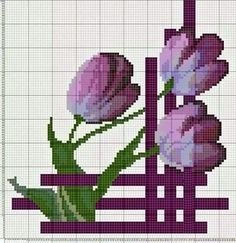 Cross Stitch Rose, Cross Stitch Samplers, Bargello, Crochet Motif, Sewing Hacks, Needlework, Diy And Crafts, Butterfly, Embroidery