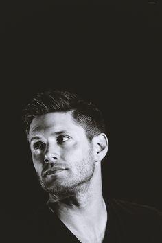 Jensen Ackles [VanCon'14]