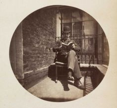 The original Kodak moment: Snapshots taken from the camera that changed photography in The No. 1 came pre-loaded with enough negatives to produce 100 photos Steampunk Movies, Steampunk Cosplay, New Books, Good Books, Books To Read, Reading Books, Steampunk Festival, World Library, Guys Read
