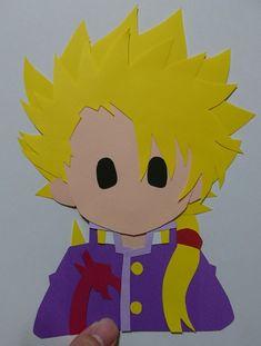 Được nhúng Beyblade Characters, Beyblade Burst, Me Me Me Anime, Kawaii, Fan Art, Cool Stuff, My Love, Board, Ideas