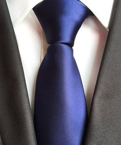 Tommy hilfiger grenadine 4 navy ties fashion and style tommy hilfiger grenadine 4 navy ties fashion and style pinterest tommy hilfiger navy and fashion ccuart Image collections