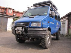 Iveco 4x4 camper Iveco 4x4, Iveco Daily 4x4, Off Road Camping, Camping Stuff, Truck Camper, Camper Van, Converted Vans, Adventure Campers, Expedition Vehicle
