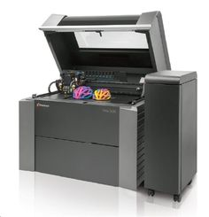 3ders.org - Ottawa Hospital launches Canada's first medical 3D printing program | 3D Printer News & 3D Printing News