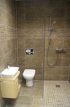 Wet Room Ideas   Google Search