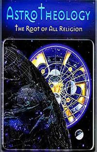 Astrotheology: The Root of all Religion. Jordan Maxwell