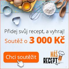 Ananasové orgie (I. Tv, Food, Pineapple, Eten, Meals, Television Set, Television, Tvs, Diet