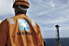 Christian Wienberg (Bloomberg) — A.P. Moeller-Maersk A/S, Denmark's biggest company, said profit at its oil unit dropped 86 percent in the third-quarter as energy prices fell. Maersk Oil's net operating income after tax for the three months through September was $32 million, down from $222 million in the same period a year earlier, the …
