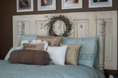 Bedroom Ideas, Photos and Answers :: Hometalk