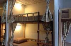 Rest Inn Dormitory in Bangkok. Read  76% overall rating. £5.22 a night. Chakraphong road, Banglumphoo, Khet: Phran, Kweng:Talat yod, Bangkok, Thailand