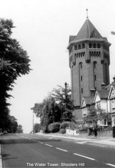Plumstead Stories - Woolwich and districts