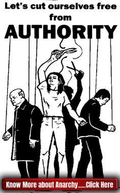 190 Anarchy Art Ideas Art Watch Anarchy Art Quotes