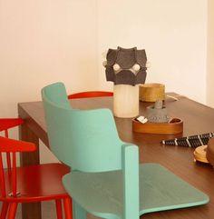 Descubre los diseños que puedes comprar de forma fácil y segura en nuestra tienda en línea: ow.ly/S2Y7y