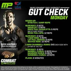 Muscle pharm Muscle Training, Weight Training, Losing Weight Tips, How To Lose Weight Fast, Musclepharm Workouts, Arnold Workout, Muscle Pharm, Chest Muscles, Lose Body Fat