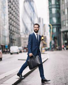 179 mejores imágenes de Suits Up | Moda hombre, Ropa de
