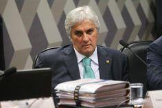 RS Notícias: Lava Jato, crise política, impeachment e disputa e...