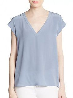 e3aa50d73548 Carhartt Women's Grape Leaf Heather Lockhart Short Sleeve V-Neck T ...