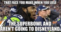 poor Sherman