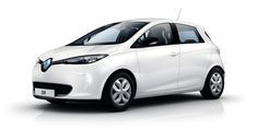 Look at our top 10 list of the best range electric cars for sale in the UK. Compare electric cars throughout the UK. Future Electric Cars, Electric Cars For Sale, Mercedes Benz 300, Renault Electric Car, Carl Benz, New Renault, Ev Charging Stations, Solar Car, Top Cars
