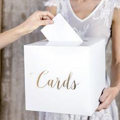 card box for wedding, Rose Gold Wedding Post Box, Wedding Cards Box, Wedding Supplies, Wedding Decor Wedding Card Post Box, Wedding Day Cards, Wedding Boxes, Wedding Guest Book, Wedding Table, Wedding Favors, Rustic Wedding, Guest Present Wedding, Wedding Mailbox