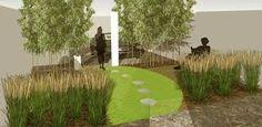Afbeeldingsresultaat voor verschillende design tuinen