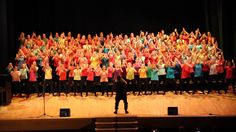 Bonse Aba -- Basilio Astulez Dance Movement, Music And Movement, Middle School Choir, Choir Room, Elementary Music Lessons, Music Ministry, Music Activities, Chant, Music Therapy