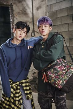 b.i and bobby Kim Jinhwan, Chanwoo Ikon, Yg Entertainment, Monsta X, Rapper, Ikon Member, Winner Ikon, Ikon Kpop, Hip Hop