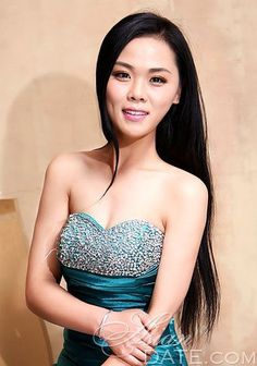 http   hot asia dating com  Join to Hot Asia Dating where you can     Xiaoshuai is a loving and caring woman with good temper  She is good at listening