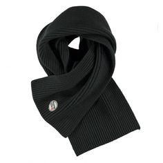 Knowlegde Cotton heren shawl