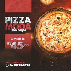 Flyer Layout, Download, Social Media Design, Food Design, Digital Media, Flyers, Beverage, Grid, Digital Marketing