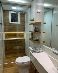 32 Rustic to Ultra Modern Master Bathroom Ideas to Inspire Your Next Renovation - The Trending House Small Bathroom Remodel Cost, Small Bathroom Window, Small Bathroom Renovations, Bathroom Design Small, Bathroom Layout, Bathroom Interior Design, Modern Bathroom, Master Bathroom, Bathroom Remodeling