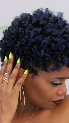 Add and keeping moisture using great products that will help you grow your hair