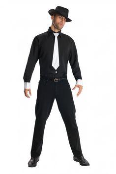 halloween costume 1920 gangster # http://gangsterhalloweencostumes.net/halloween-costume-1920%e2%80%99s-gangster
