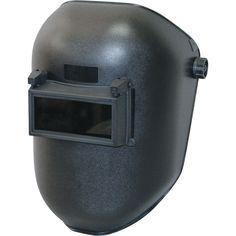 welding helmet - Google Search