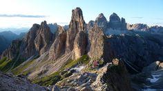 L'image du jour :   Vénétie en Italie