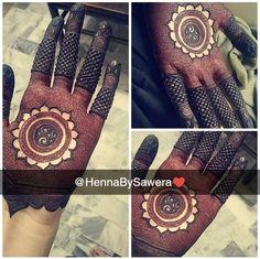 Kashee's Mehndi Designs, Floral Henna Designs, Back Hand Mehndi Designs, Stylish Mehndi Designs, Latest Bridal Mehndi Designs, Mehndi Designs For Girls, Mehndi Designs For Beginners, Wedding Mehndi Designs, Henna Designs Easy