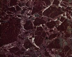 dark red marbled paper - Google Search