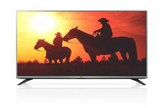 TV LED 43LF5400 Lg