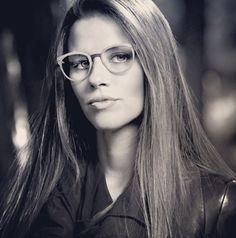 eblock_italia / Fashion frames Made in Italy / Eblock / Side Circle EB 502 S71. #eblock #eyewear #italiandesign #cortinadampezzo #beautiful #beauty #fashion #occhialivista #occhiali / Ph Nicola Brollo / Five Zone