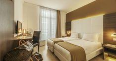 Hotéis bons e baratos em Mônaco #viajar #paris #frança