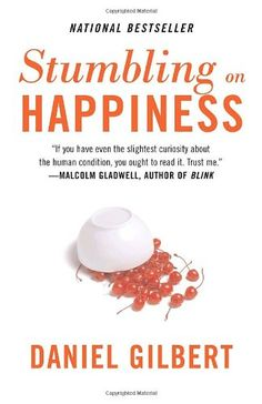 Stumbling on Happiness by Daniel Gilbert http://www.amazon.com/dp/1400077427/ref=cm_sw_r_pi_dp_rw2fwb0V0RS6Q