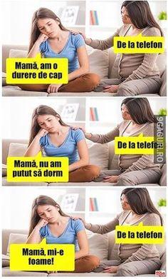Funny Jockes, Stupid Funny Memes, Funny Texts, Funny Quotes, Super Funny, Really Funny, Lol So True, Love Memes, Sarcastic Humor