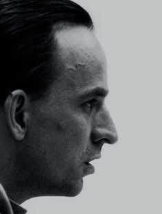 Ingmar Bergman - (b 07/14/1918 Uppsala, Sweden) died 07/30/2007 at age 89. Director, writer, producer