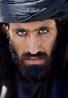 Taleban soldier . Afghanistan