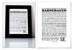 You searched for Barnehage | GodTid