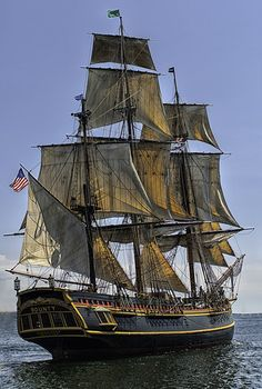 Hurricane SANDY Sinks Ship, Oct 29, 2012 .  HMS Bounty Launched in 1960, the full-rigged ship HMS Bounty was a Hollywood interpretation of the ship made famous by the Mutiny on the Bounty. The ship was lost on October 29, 2012 off Cape Hatteras, a victim of Hurricane Sandy.