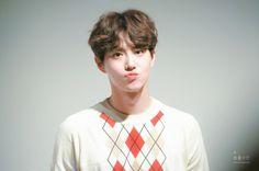 Suho - 170811 Exoplanet - The EXO'rDium [dot] Surround Viewing Credit: Snowflake Boy. The lips tho 😍😍 Kaisoo, Exo Ot12, K Pop, Chanyeol, Kim Joon Myeon, Exo Official, Xiuchen, Exo Korean, Best Kpop