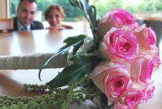 Rose, Flowers, Plants, Wedding Videos, Pink, Plant, Roses, Royal Icing Flowers, Flower