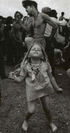 Woodstock Young Lady | Bored Panda